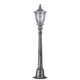 Уличный фонарь Maytoni Rua Augusta S103-119-51-B
