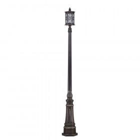 Уличный фонарь Maytoni Canal Grande S102-220-61-R