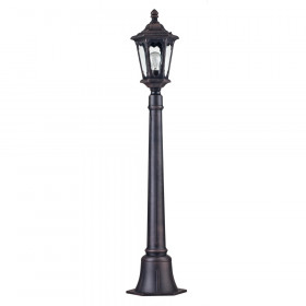 Уличный фонарь Maytoni Oxford S101-108-51-B