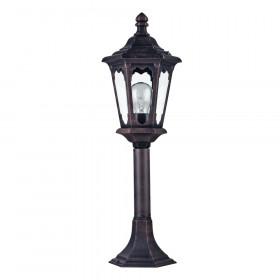 Уличный фонарь Maytoni Oxford S101-60-31-B