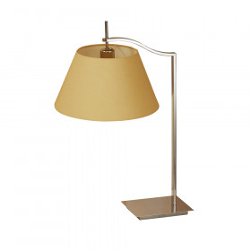 Лампа настольная Divinare Soprano 1341/02 TL-1