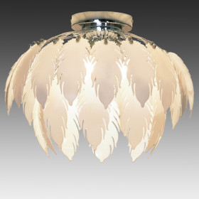 Светильник потолочный Lussole Vercelli LSQ-1907-05