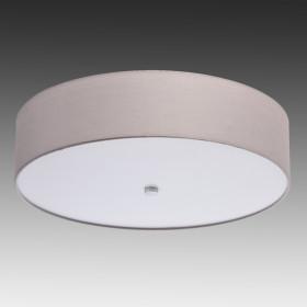 Светильник потолочный MW-Light Дафна 4 453011501