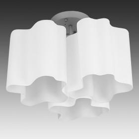 Светильник потолочный Lightstar 802030