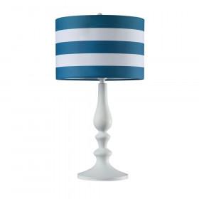 Лампа настольная Maytoni Sailor MOD963-TL-01-W