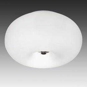 Светильник настенно-потолочный Eglo Optica 86811