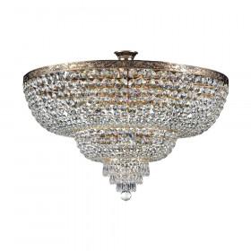 Светильник потолочный Maytoni Palace DIA891-CL-14-G