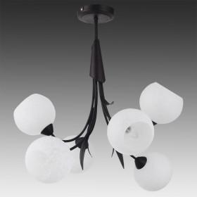 Светильник потолочный Lussole Bagheria LSF-6293-06