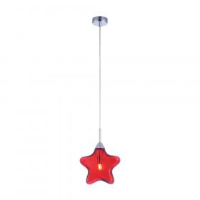 Люстра Maytoni Star MOD242-PL-01-R