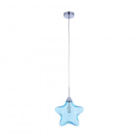 Люстра Maytoni Star MOD242-PL-01-BL