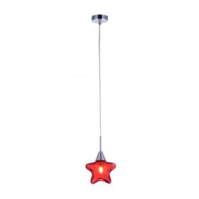Люстра Maytoni Star MOD246-PL-01-R
