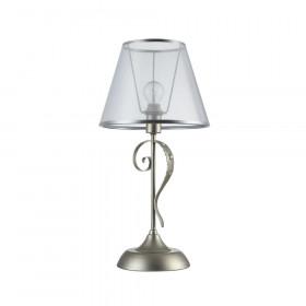 Лампа настольная Freya Darina FR2755-TL-01-BR