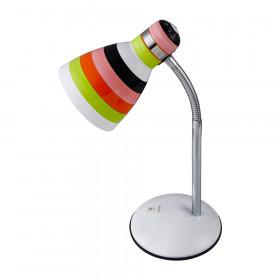 Лампа настольная Freya Manola FR5132-TL-01-P3