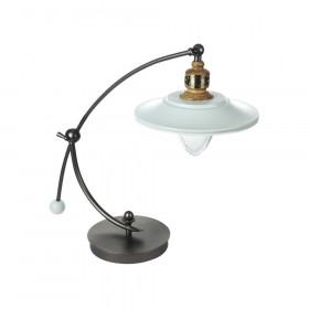 Лампа настольная Maytoni Senna H353-TL-01-W