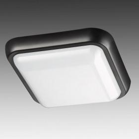 Уличный настенно-потолочный светильник Novotech Opal 357511