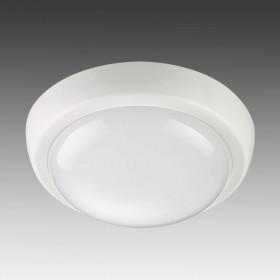 Уличный настенно-потолочный светильник Novotech Opal 357506