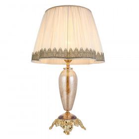 Лампа настольная Divinare Laura 5123/01 TL-1