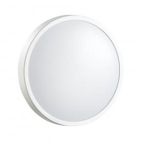 Светильник настенный Sonex Smalli 3014/AL