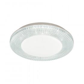 Светильник потолочный Sonex Okva 3034/EL