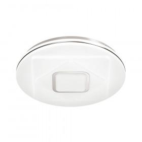 Светильник потолочный Sonex Cova 3037/DL