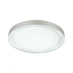 Светильник потолочный Sonex Asuno 3031/EL