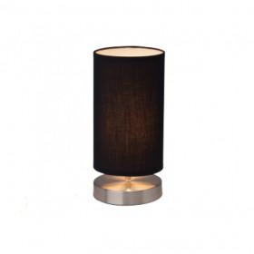 Лампа настольная Brilliant Clarie 13247/06