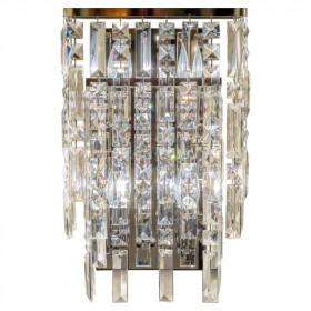 Бра LArte Luce Luxury Baguette L30324