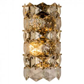 Бра LArte Luce Luxury Hermitage L06024.92