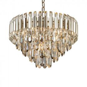 Люстра LArte Luce Luxury Lusso L06509
