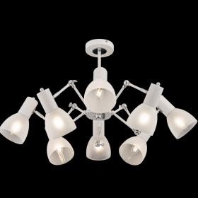 Светильник потолочный Freya Avery FR5080PL-08W