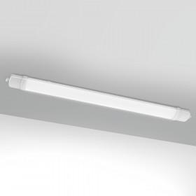 Подсветка для кухни Elektrostandard LTB71 6500К