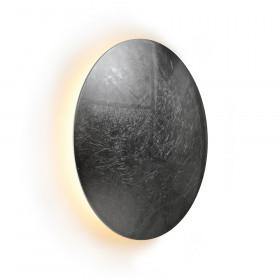 Бра iLedex Lunar ZD8102-12W Silver