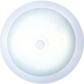Светильник настенно-потолочный Globo Land 48207-2S
