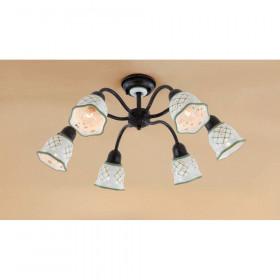 Светильник потолочный Citilux Ажур CL534162
