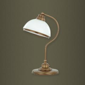 Лампа настольная Kutek Obd OBD-LG-1(P)