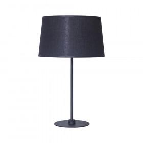 Лампа настольная TopDecor Fiora T1 12 02g