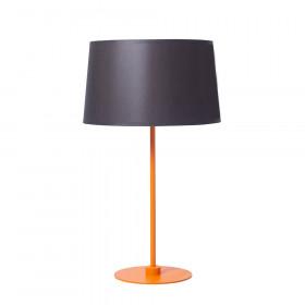 Лампа настольная TopDecor Fiora T1 17 05g