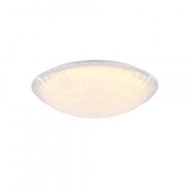 Светильник потолочный Freya Laura FR6688-CL-L36W