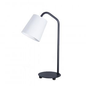 Лампа настольная TopDecor Flamingo T1 12 01g