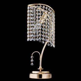 Лампа настольная Freya Picolla FR125-00-G