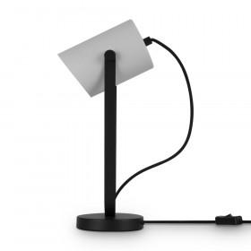 Лампа настольная Freya Elori FR4004TL-01WB