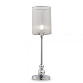 Лампа настольная Freya Lauren FR5093TL-01CH