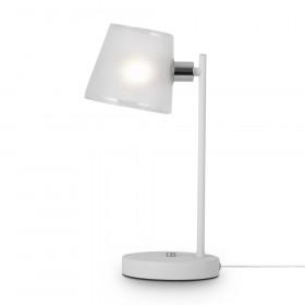 Лампа настольная Freya Gino FR5108TL-01CH