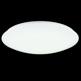 Светильник настенно-потолочный Freya Gloria FR6999-CL-30-W