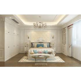 Спальня 100170