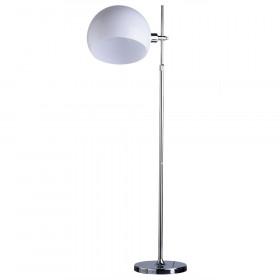 Торшер MW-Light Техно 4 300042401