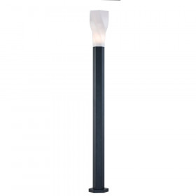 Уличный фонарь Maytoni Orchard Road S106-120-61-B