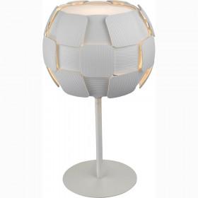 Лампа настольная Divinare Beata 11317/01 TL-1