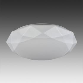 Светильник потолочный Maytoni Crystallize MOD999-44-W