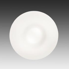Светильник настенно-потолочный Ideal Lux Glory PL2 D40